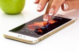 Ta nowa funkcja Apple Watch może uratować ci życie
